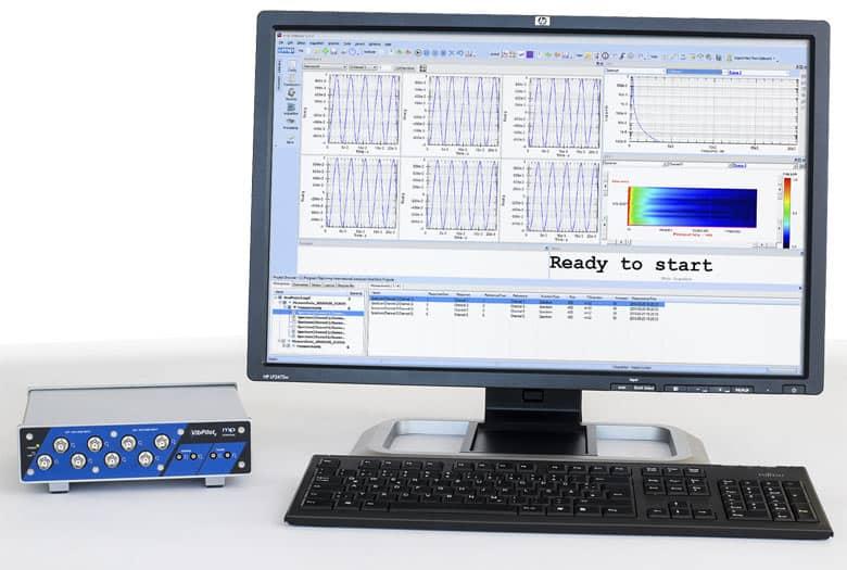 mp-VibPilot-8er-monitor
