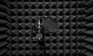 Best-Soundproofing-Materials-Products