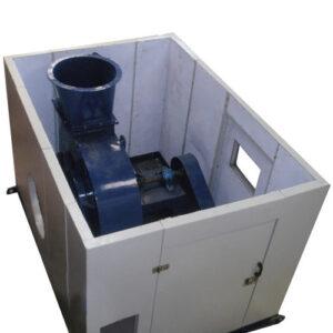 blower-acoustic-enclosures-500x500